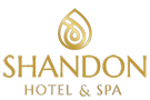 Shandon Hotel & Spa