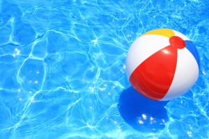 beach_ball_xg9u