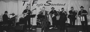 foyle showband